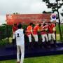 Hong Kong Polo Challenge Cup5