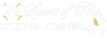 SPIRIT OF POLO & JUMPING – PRESS